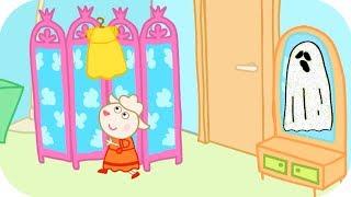 Dolly & Amigos En Espanol Capitulos Completos #170 Videos de Dolly amigos Espanol Capitulos Nuevos