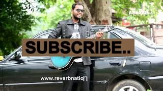 Tu Meri Zindagi/,new lattest hindi dj song //bollywood hits 2017//rocksan