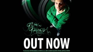 "GIO GREEN - ""Terra di nessuno"" prod by Dj Shocca a.k.a. Roc B ft. Walter G & G.I.Joe"