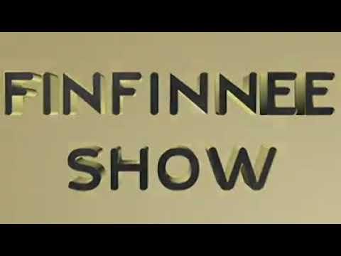 Xxx Mp4 OMN Finfinnee Show Caamsaa 18 2019 3gp Sex