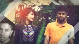 Brand New Bangla Song 2016 |