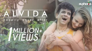 Alvida - Euphoria | Palash Sen