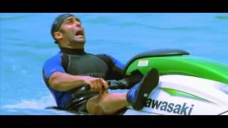 1080p Hindi AAC patner movie scene