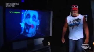 Sting - Joker Origins