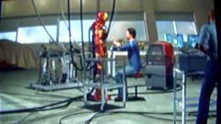 PS2 Iron Man Walkthrough Part 21 Final Ending