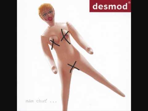 Xxx Mp4 Desmod Buldog 3gp Sex