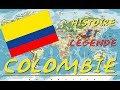 Download Video Download Histoire et légende sur la Colombie 3GP MP4 FLV