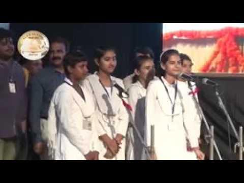 Haryanvi Song on Krishna Sudama Milan