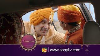 Pehredaar Piya Ki - Next Episode Preview