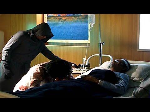 Sanchi's Life To Be In Trouble In 'Ek Rishta Saajedhari Ka' | #TellyTopUp