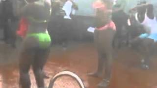Kumasi Pool Party Mapouka   YouTube