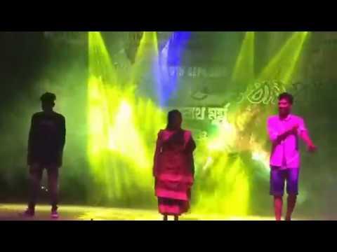 Xxx Mp4 Bankura Aassa 2017 L L Stage Dance Performance L L Full HD 3gp Sex