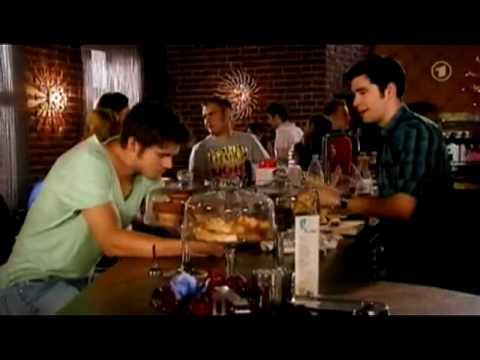 Oliver & Christian 07.08.2009 sottotitoli in italiano 145