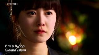 Boys Over Flowers What Should I Do Ost
