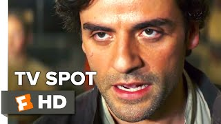 Star Wars: The Last Jedi TV Spot - Heroes (2017) | Movieclips Coming Soon