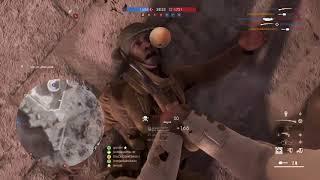 Battlefield™ 1_20170912171237
