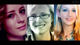 8 Missing Persons Cases That Are Still Unsolved - Part 2