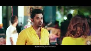 Best love propose WhatsApp status video // lovely seen WhatsApp status