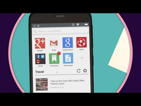 Xxx Mp4 Do More With The New Opera Mini For Android 3gp Sex