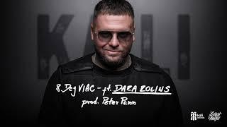 Kali - Daj viac ft. Dara Rolins Prod. Peter Pann