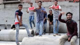images ১থেকে ১০শে Bangla New Rap Song 2017 Zinik Hip Sajib Repar Hridoy And Star Shawon
