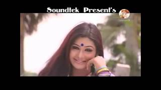 bangla new song prince habib amar semla youtube