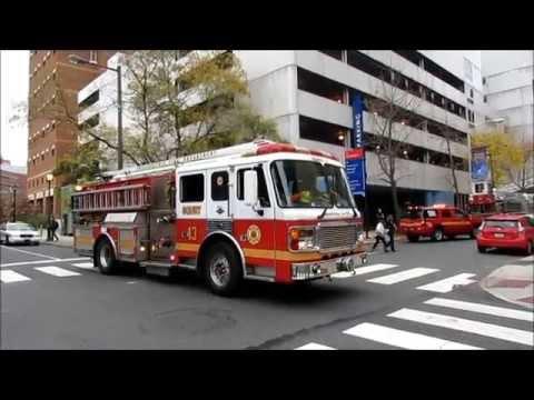 Xxx Mp4 Philadelphia Fire Dept Squrt 43 Arriving Other Units Working 3gp Sex