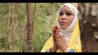 Coming soon my qaswida ummy