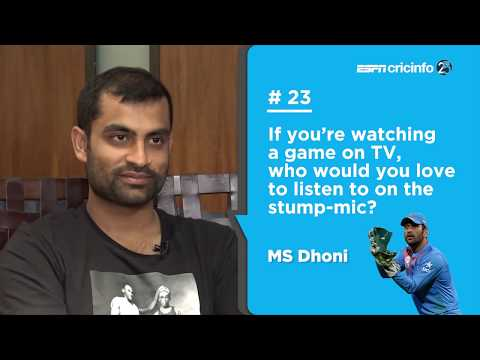 Xxx Mp4 25 Questions With Tamim Iqbal No Way Can I Beat Mashrafe Mortaza In A Swimming Race 3gp Sex