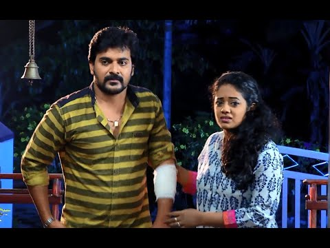 Xxx Mp4 Ammuvinte Amma Episode 337 – 15 June 2018 Mazhavil Manorama 3gp Sex