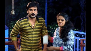 Ammuvinte Amma  | Episode 337 – 15 June 2018 | Mazhavil Manorama
