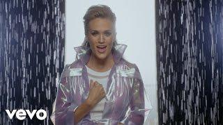Carrie Underwood - DJ Earworm Mashup - Carrie Underwood