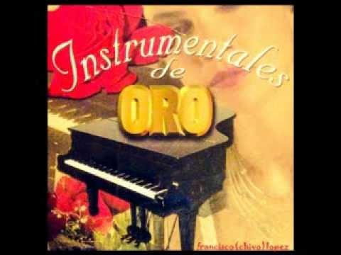 Xxx Mp4 Instrumentales De Oro Mp3 3gp Sex