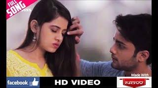 Tujh Mein Rab Dikhta Hai-Mashup Song-2017- ik Video