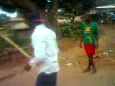 Xxx Mp4 Danse Nue Au Cameroun 3gp Sex