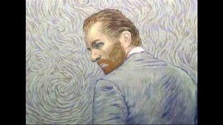 Loving Vincent - Trailer 2016 (web)