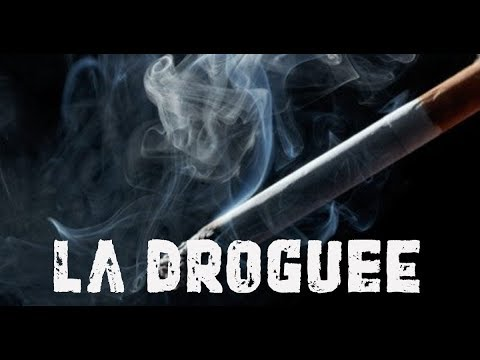 LA DROGUEE 1 Film nigérian version française avec Jackie Appiah