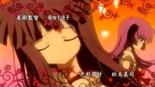 Higurashi No Naku Koro Ni Kai (When They Cry Solutions) Opening