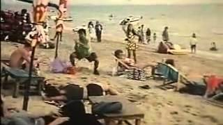 bangla movie hot song nasrin
