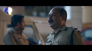 #Y Malayalam Movie Official Teaser