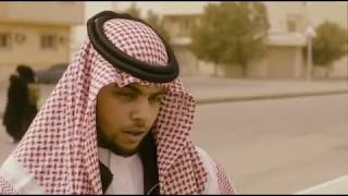 Wadjda (saudi arabia movie with cz sub.)