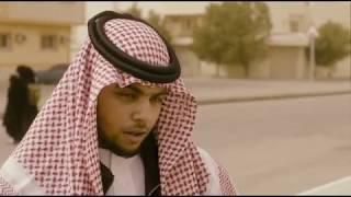 Wadjda (saudi arabia movie with CZ/ENG sub.)