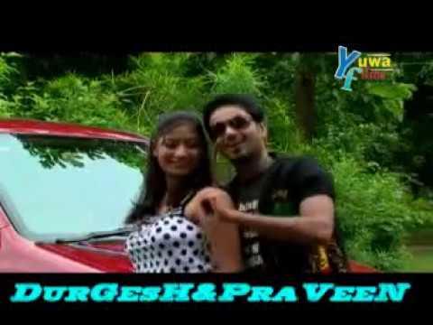 Xxx Mp4 भोजपुरी वीडियो ए करीजा निकल लेबू Bhojpuri Video Kreja Nikal Leboo Ka 3gp Sex