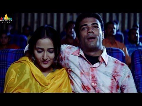 Aziz Naser Comedy Scenes Back to Back   Hyderabad Nawabs Movie Comedy   Sri Balaji Video