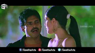 FormatFactoryJalsa Telugu Full Movie    Pawan kalyan , Ileana D'Cruz   YouTube 480p