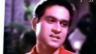 Mohammad Rafi  -  Dil Ki Awaaz Bhi Sun Mere Fasanay Pay Na Ja
