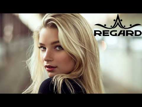 Xxx Mp4 Feeling Happy 2018 The Best Of Vocal Deep House Music Chill Out 135 Mix By Regard 3gp Sex