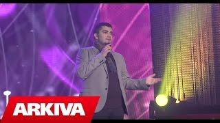 Ermal Fejzullahu - Ku je dashni (Official Video HD)