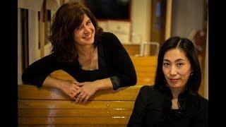 Film about the Gernsheim-Duo: