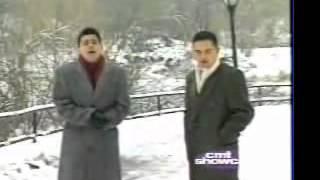 Clipe - Melhor que antes - Zezé di Camargo e Luciano
